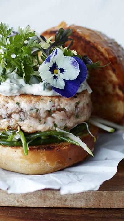 mayonnaise-hellmann's-burger-casual-dining (5)
